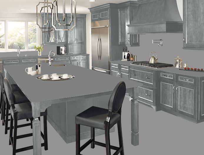 Elegant Virtual Kitchen Designer Captivating Kitchen Design Tool Virtual Kitchen Designer Kitchen