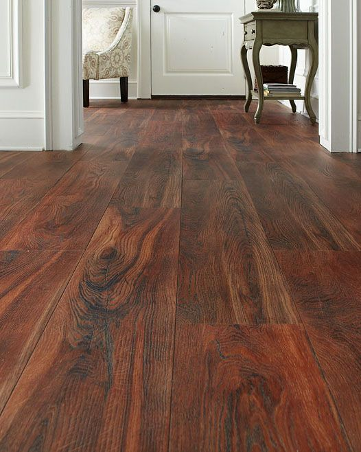 Elegant Waterproof Vinyl Flooring Beautiful Waterproof Vinyl Planks 172 Best Images About Cabin