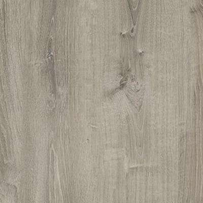 Elegant Waterproof Vinyl Flooring Waterproof Luxury Vinyl Planks Vinyl Flooring Resilient