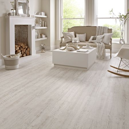 Elegant White Vinyl Plank Flooring White Wash Luxury Vinyl Planks That Scream Glamorous Luxury