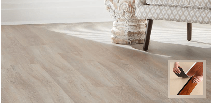 Elegant Wood Like Vinyl Tile Vinyl Flooring Vinyl Floor Tiles Sheet Vinyl