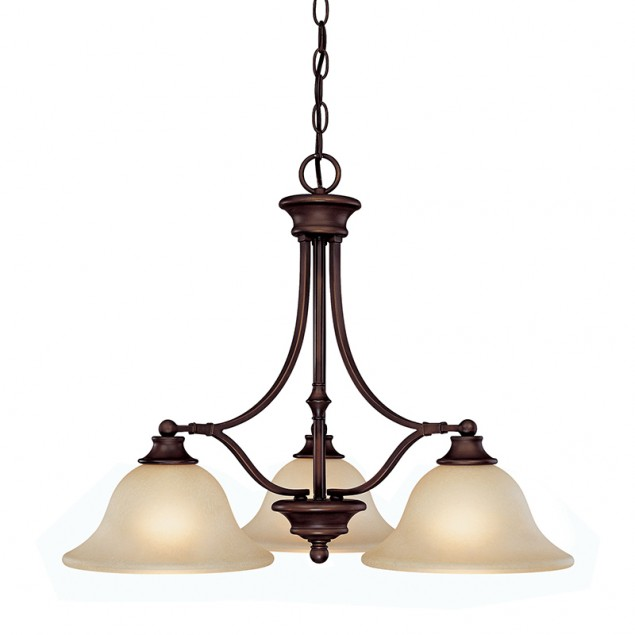 Fabulous 3 Light Chandelier 3 Light Chandelier Capital Lighting Fixture Company
