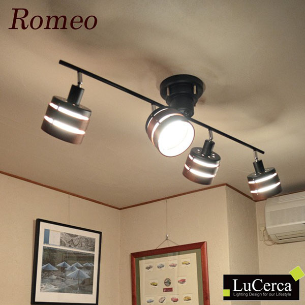 Fabulous 4 Light Ceiling Light Samurai Furniture Rakuten Global Market Nordic Lighting 4 Light
