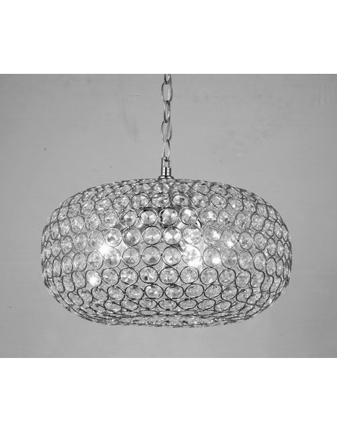 Fabulous Affordable Crystal Chandeliers Affordable Crystal Chandelier Modern Chandeliercrystal For Oval