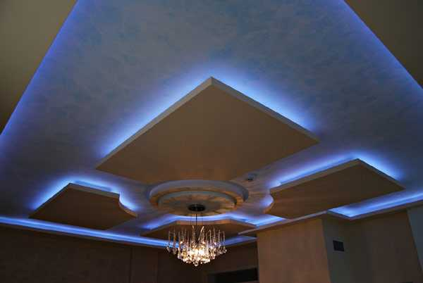 Fabulous Ceiling Led Lights Design Led Ceiling Lights Comely Wall Ideas Charming Fresh On Led Ceiling