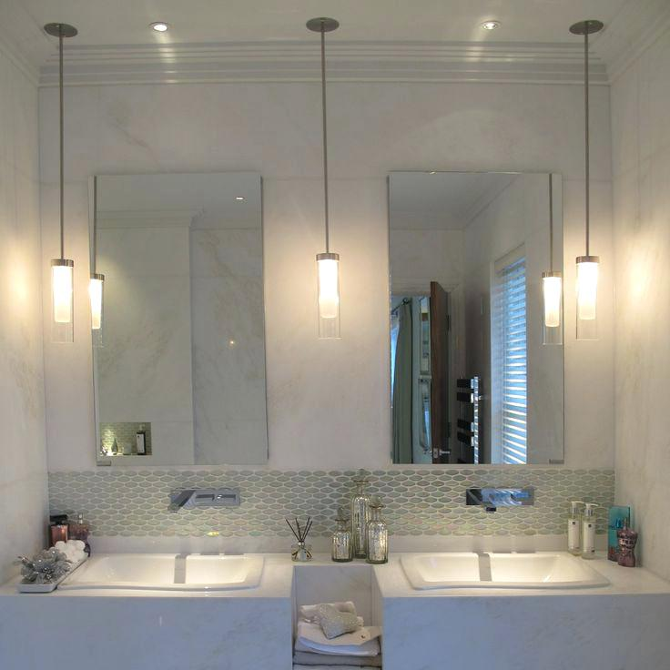 Fabulous Ceiling Mounted Pendant Lights Beautiful Bathroom Lightingm Pendant Lights Lighting Ideas With