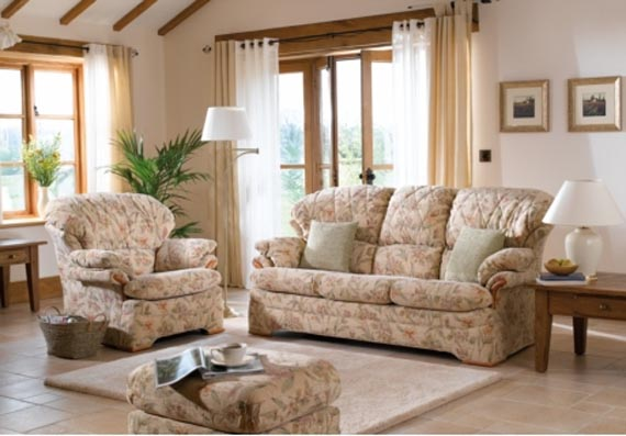 Fabulous Comfortable Living Room Furniture Catchy Comfy Living Room ...