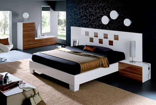 Fabulous Contemporary Bedroom Furniture Designs Bedroom Contemporary Bedroom Furniture Designs Contemporary On