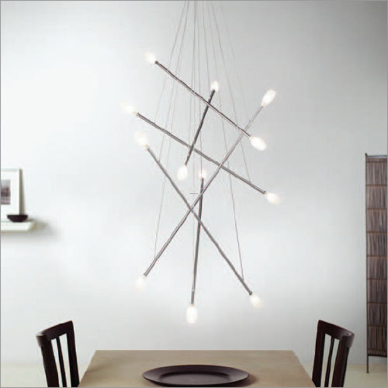 Fabulous Contemporary Chandelier Lighting Contemporary Chandelier Lighting Designs Decorative Contemporary