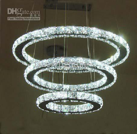 Fabulous Contemporary Crystal Ceiling Lights 2013 Contemporary Crystal Ceiling Lamp For Home Ceiling Light