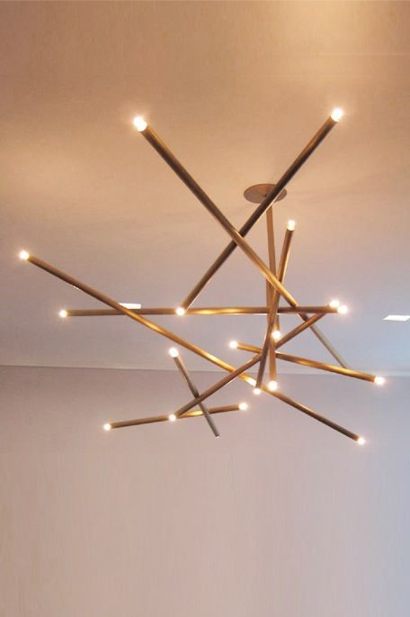 Fabulous Contemporary Designer Lighting 117 Best Lighting Images On Pinterest Living Room At Home And House