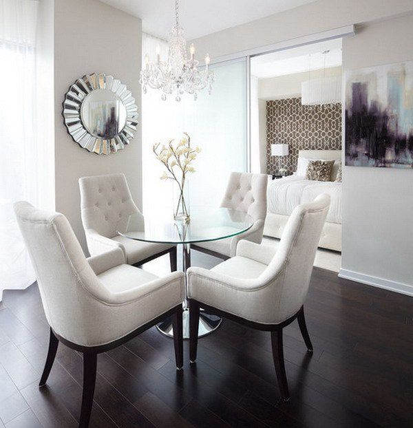 Fabulous Contemporary Dining Room Furniture Best 25 Contemporary Dining Table Ideas On Pinterest