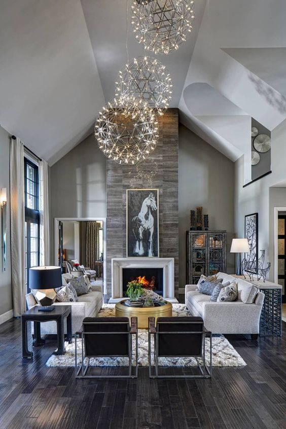 Fabulous Contemporary Living Room 10 Contemporary Living Room Ideas That Will Delight You