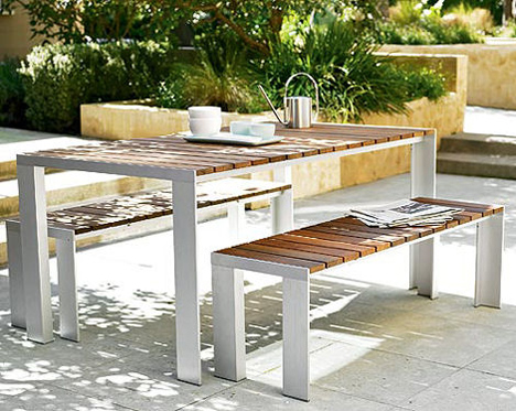Fabulous Contemporary Outdoor Table Best Of Contemporary Outdoor Dining Set Dining Room Dining Room