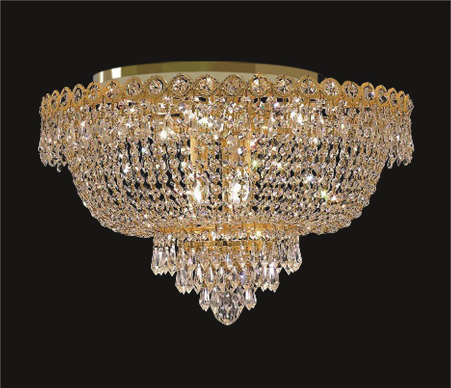 Fabulous Crystal Ceiling Chandelier Awesome Crystal Ceiling Chandelier Crystal Ceiling Chandelier