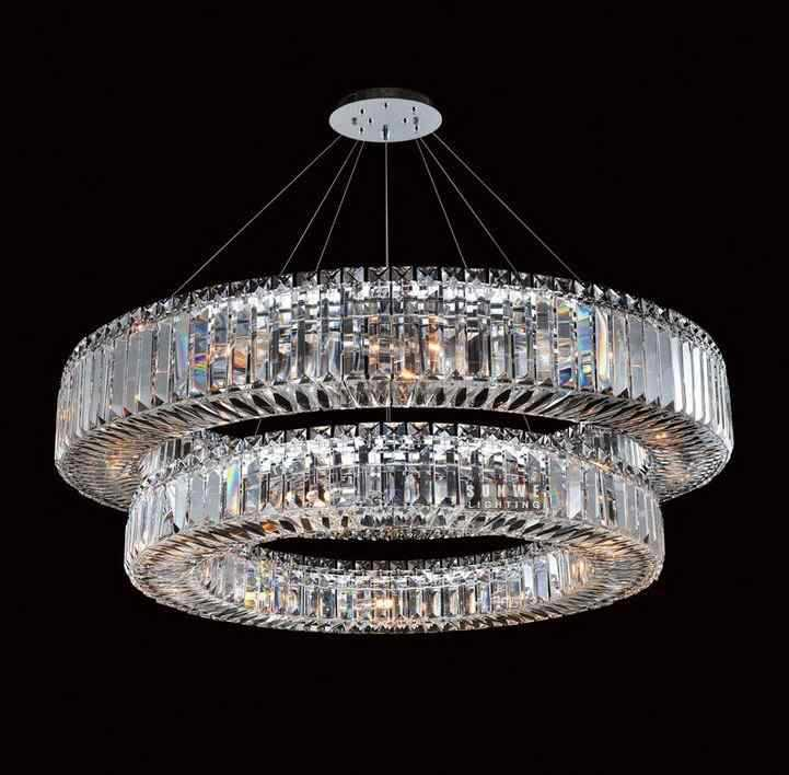 Fabulous Crystal Chandelier Contemporary Design Chandelier Inspiring Chandelier Contemporary Wayfair Lighting