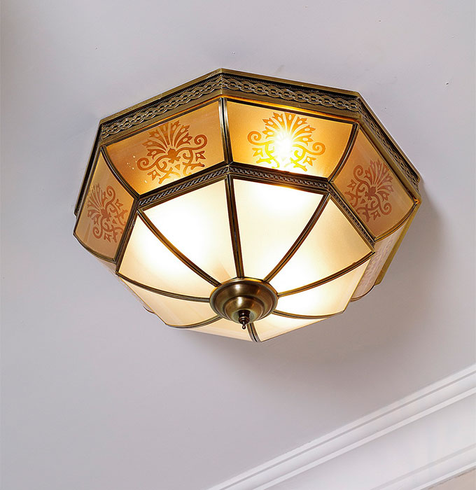 Fabulous Decorative Ceiling Light Fixtures Decorative Ceiling Light Fixtures Home Design