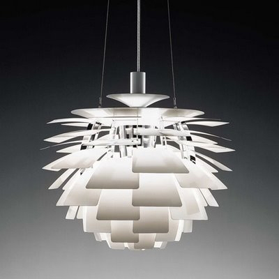 Fabulous Designer Light Fixtures Light Fixture Designer Light Fixtures Home Lighting