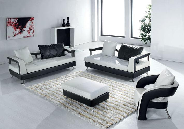 Fabulous Different Styles Of Living Room Furniture Modern Living Room Furniture Arrangement Living Room