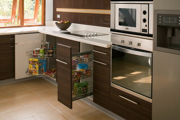 Fabulous Easy Kitchen Design To Clean Kitchen Design Tips Guidelines
