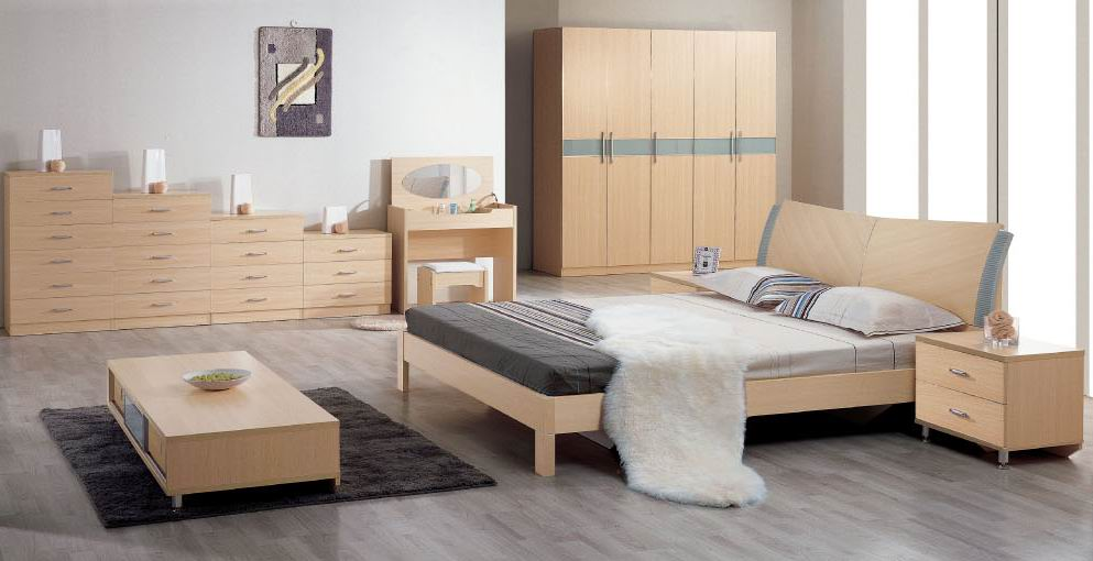 Fabulous Elegant Bedroom Furniture Sets Bedroom Elegant Furniture 8601 Elegant Bedroom Sets 36686