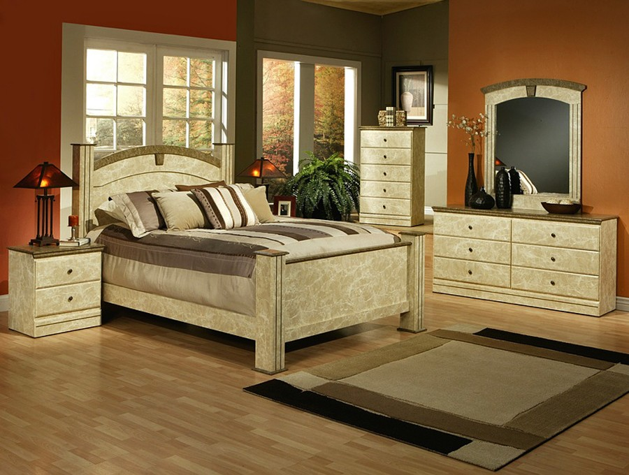 Fabulous Elegant Bedroom Furniture Sets Luxor Elegant Bed Collection