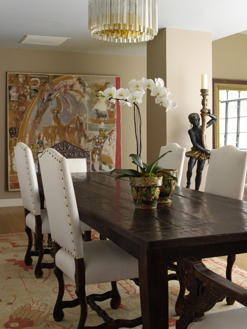 Fabulous Elegant Dining Furniture Elegant Dining Table Houzz