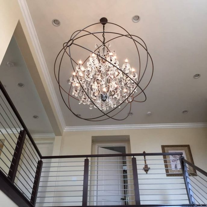 Fabulous Extra Large Chandelier Chandelier Chandeliers For Sale Living Room Chandelier Extra
