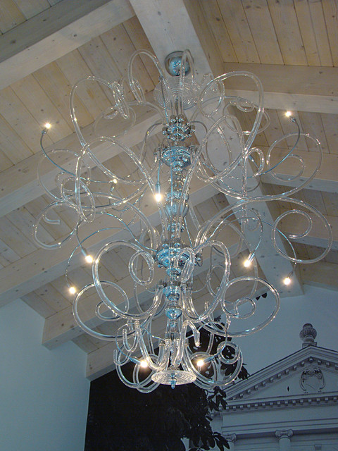 Fabulous Extra Large Contemporary Chandeliers Large Contemporary Chandeliers Extra Large Contemporary