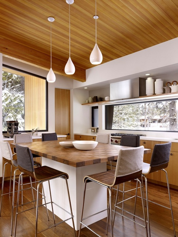 Fabulous Fancy Kitchen Lights Pendant Lighting Ideas Pendant Kitchen Lights Suitable For