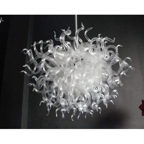 Fabulous Fancy Light Fixtures Designer Fancy Light Fancy Lighting Elite Chennai Id