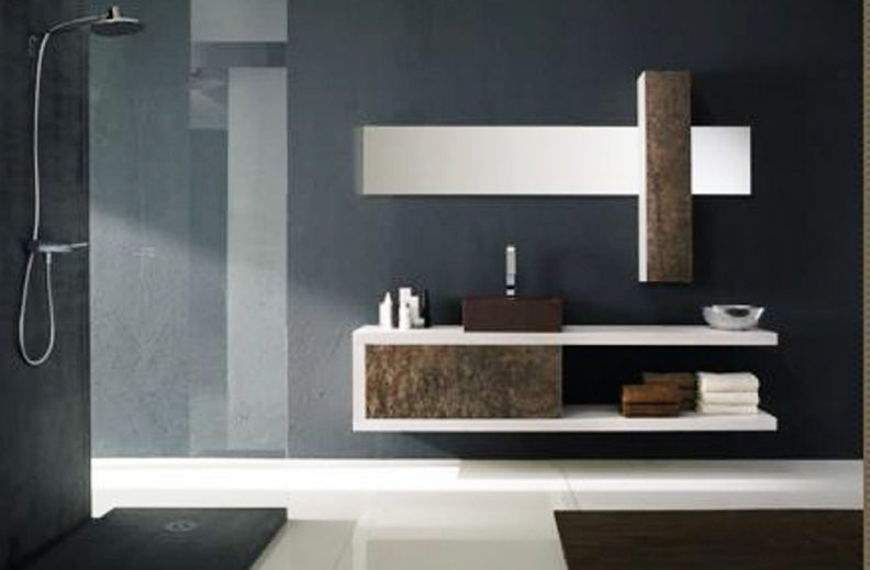 Fabulous Fancy Modern Bathroom Bathroom Fancy Modern Bathroom Vanity Ideas Designer