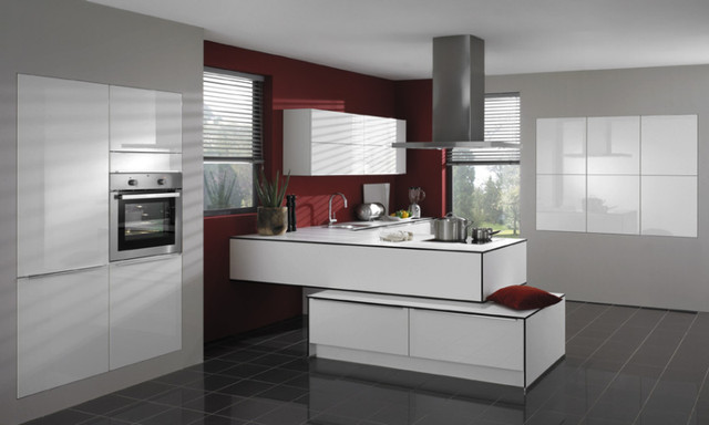 Fabulous German Kitchen Furniture Fresh German Kitchen Cabinets Taste