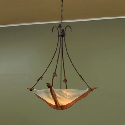 Fabulous Hanging Ceiling Light Fixtures Attractive Hanging Ceiling Light Fixtures Bathroom Ceiling