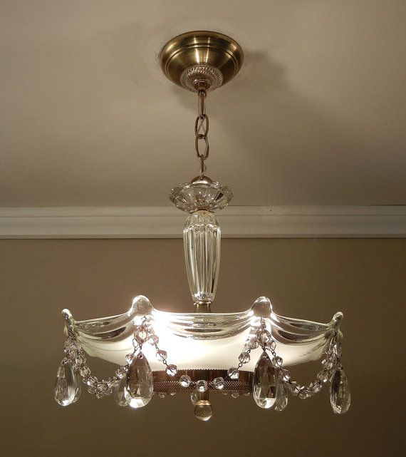 Fabulous Hanging Ceiling Light Fixtures Best 25 Hanging Ceiling Lights Ideas On Pinterest Restaurant