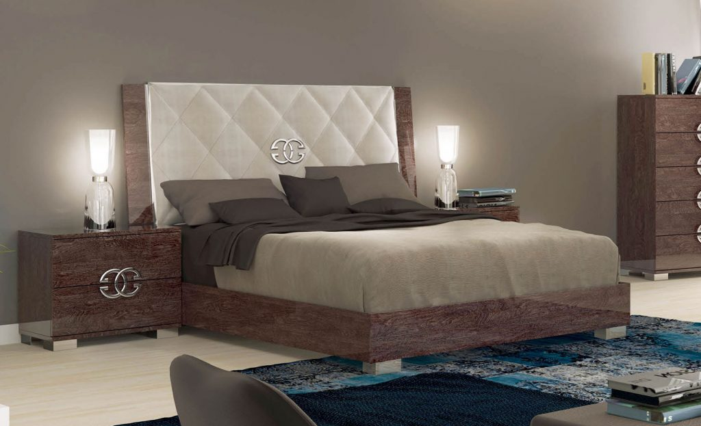 Fabulous High End Beds Advantages Of High End Platform Beds Room Decors And Design