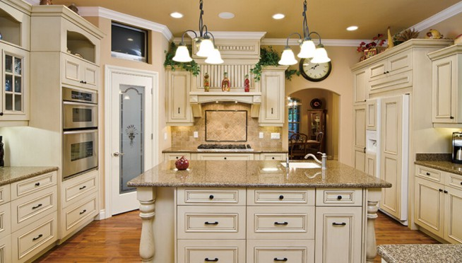 Fabulous High End Kitchen Decor High End Kitchen Design Pictures Peenmedia