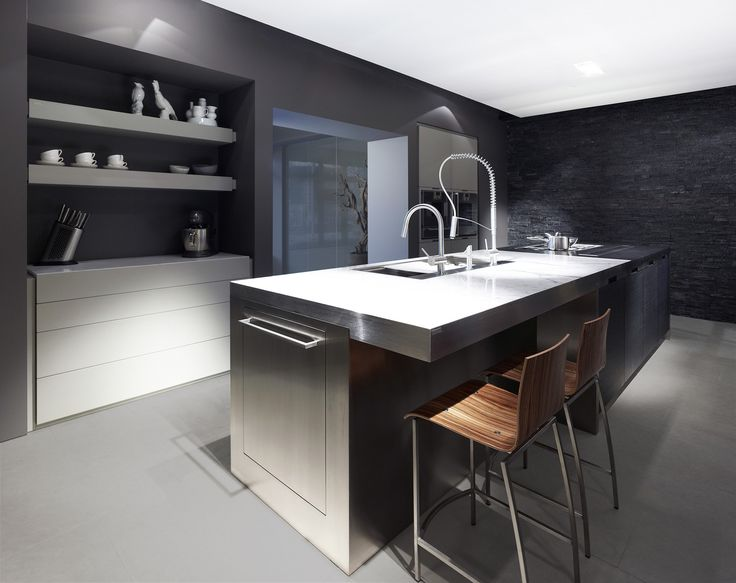 Fabulous High End Kitchenware Best 25 High End Kitchens Ideas On Pinterest New Zealand