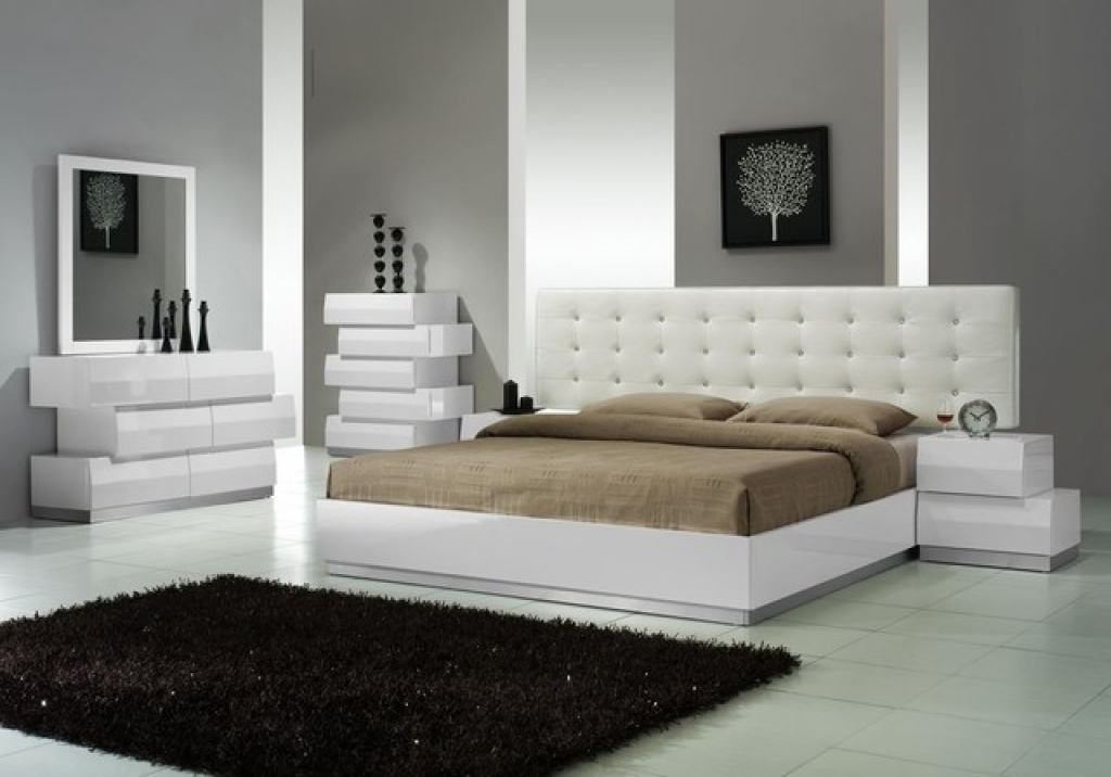 Fabulous High End Modern Bedroom Furniture High End Bedroom Designs For Good Elegant Leather High End Bedroom