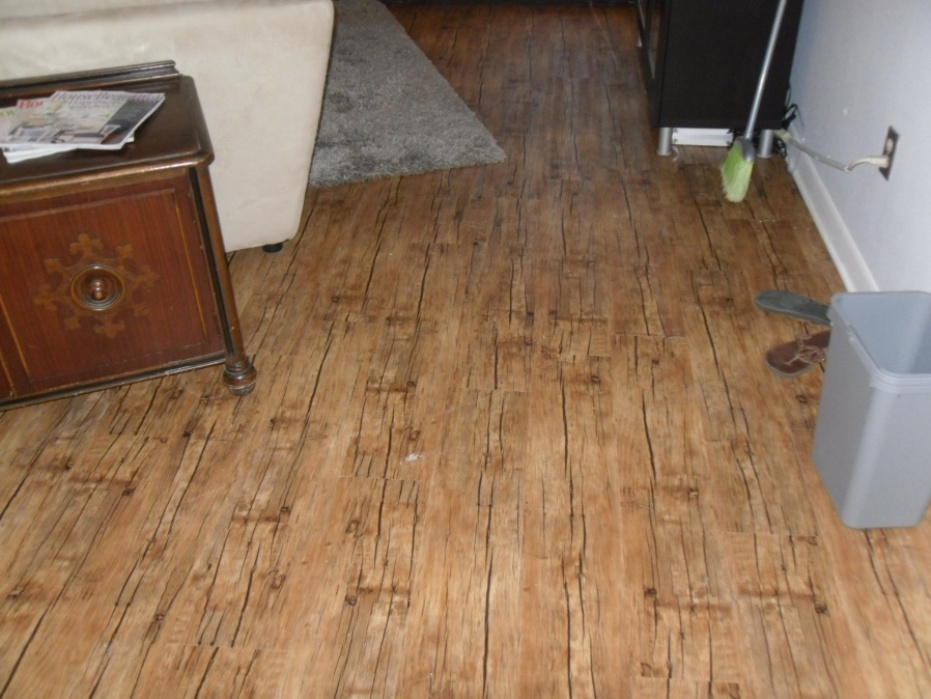 Fabulous Home Depot Vinyl Plank Flooring Best 25 Vinyl Planks Ideas On Pinterest Vinyl Plank Flooring