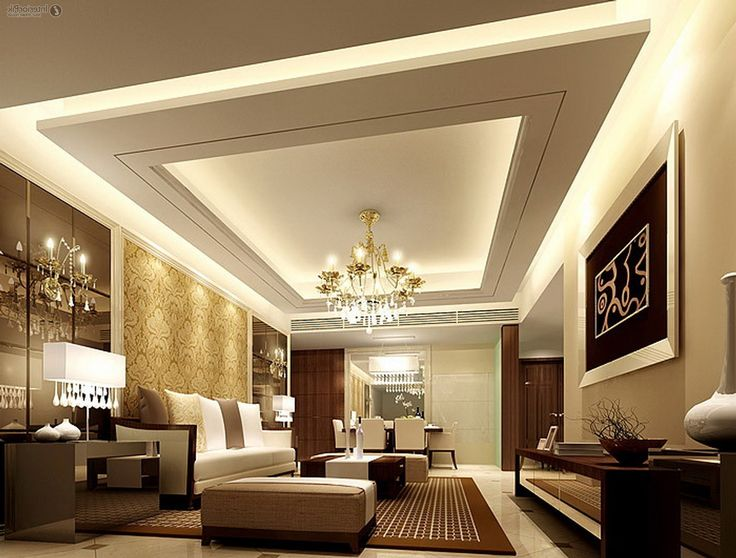 Fabulous Home Lighting Ideas Ceiling Best 25 Gypsum Ceiling Ideas On Pinterest Gypsum Design