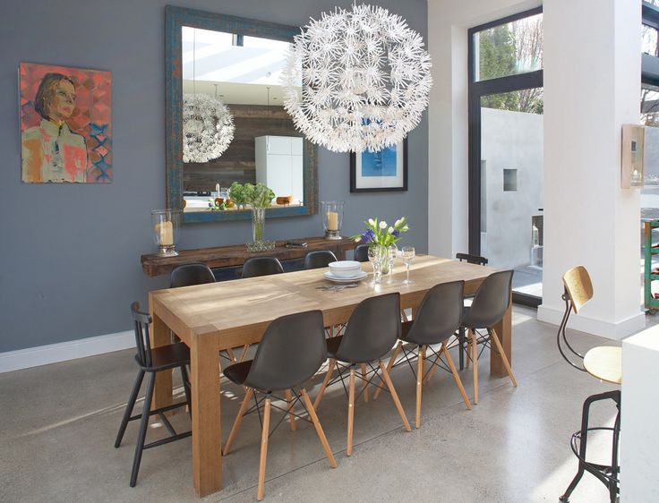 Fabulous Ikea Dining Room Furniture Best 25 Ikea Dining Table Ideas On Pinterest Ikea Dinning Table