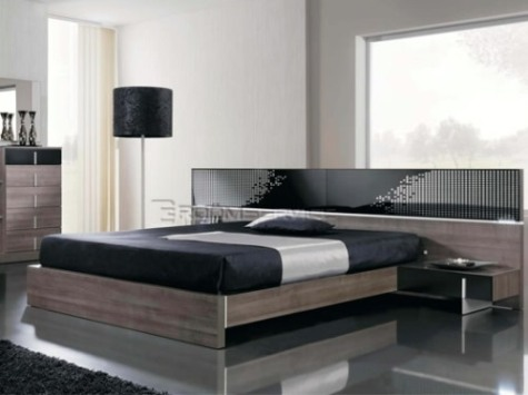Fabulous Italian Modern Bedroom Furniture Modern Italian Bedroom Furniture 2 Modern Italian Bedroom