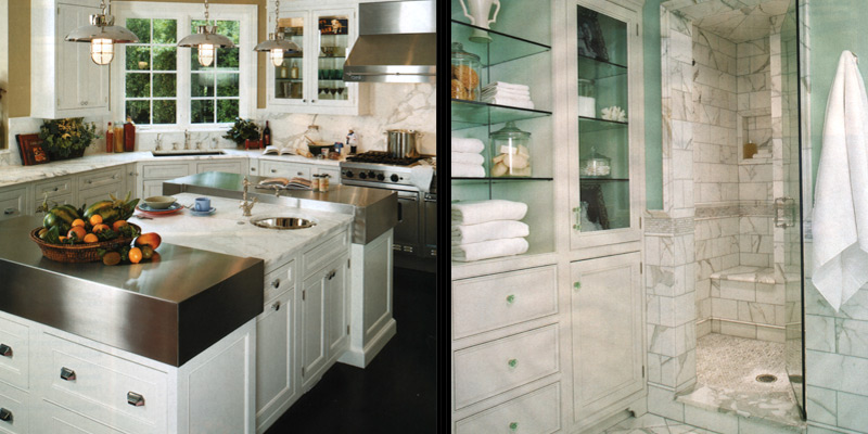 Fabulous Kitchen And Bath Design Welcome To Tbos Kitchens Specializing In Kitchen And Bathroom