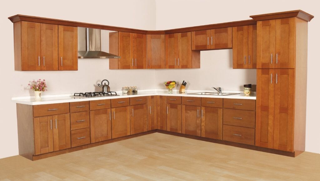 Fabulous Kitchen Cupboard Designs Amazing Of Kitchen Cupboard Designs Kitchen Design Excellent