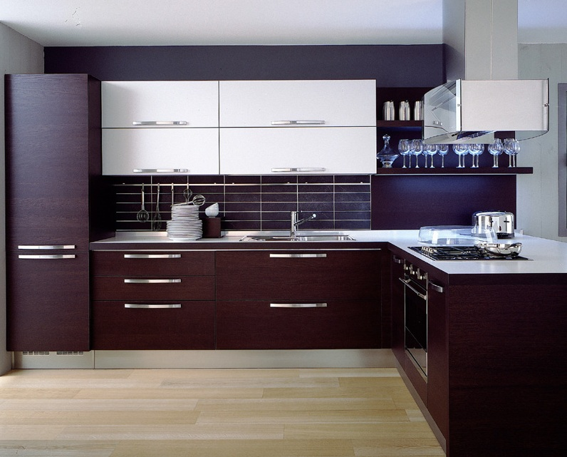 Fabulous Kitchen Cupboard Designs Kitchen Furniture Design Kitchen And Decor