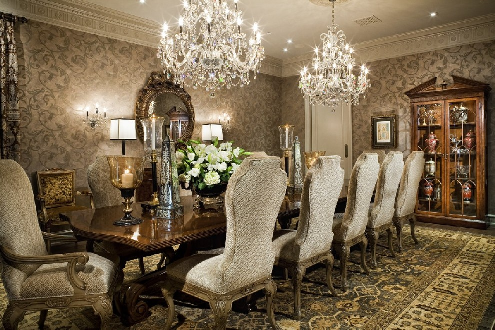 Fabulous Large Dining Room Chandeliers Formal Dining Room Chandelier Endearing Crystal Chandeliers Long