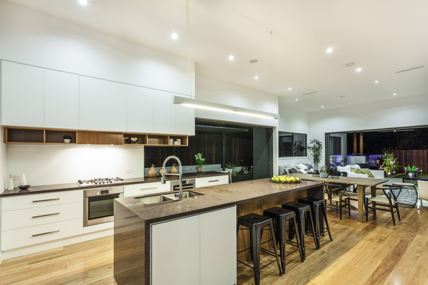 Fabulous Large Kitchen Designs Useful Large Kitchen Designs With Interior Home Design Style With