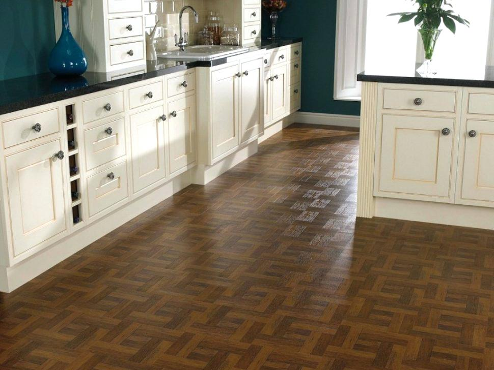 Fabulous Large Vinyl Floor Tiles Self Stick Vinyl Floor Tile Large Size Of Self Stick Vinyl Floor