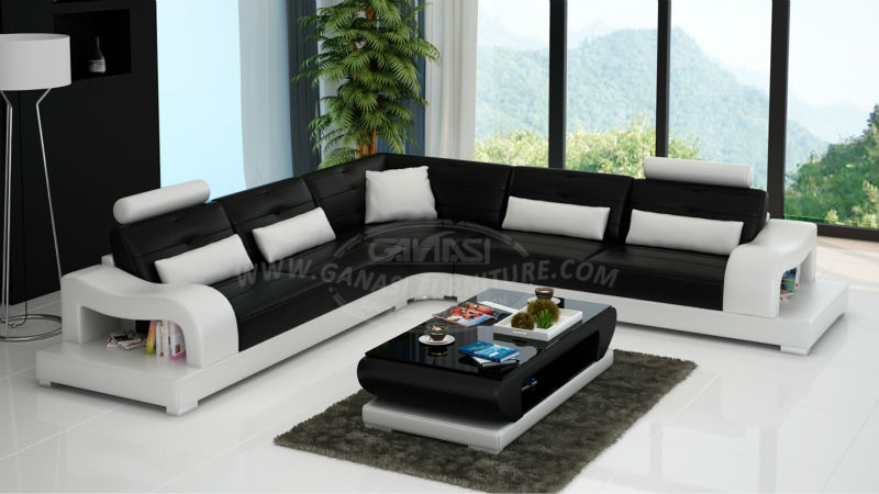 Fabulous Latest Furniture Designs For Living Room Sofa Designs For Living Room Bruce Lurie Gallery